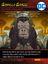 Board Game: DC Comics Deck-Building Game: Gorilla Grodd