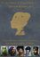 RPG Item: Fitzhywel's Fantastical Paraphernalia: Townsfolk and Villagers