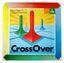 Board Game: CrossOver