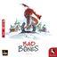 Board Game: Bad Bones