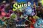 Board Game: Smash Up: The Big Geeky Box