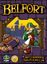 Board Game: Belfort