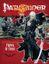 RPG Item: Pathfinder #012: Crown of Fangs