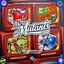 Board Game: Micro Mutants: Evolution