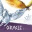 Board Game: Oracle