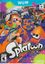 Video Game: Splatoon