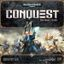 Board Game: Warhammer 40,000: Conquest