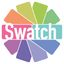 Board Game: Swatch