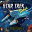 Board Game: Star Trek Panic
