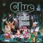 Board Game: Clue: The Haunted Mansion