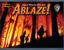 Board Game: Ablaze!