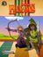 RPG Item: 8-Bit Adventures: Legend of Heroes