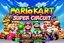 Video Game: Mario Kart Super Circuit