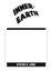 RPG Item: Inner-Earth