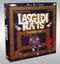 Board Game: Lasgidi Rats