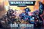 Board Game: Warhammer 40,000: Dark Imperium