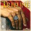 Board Game: Tribune
