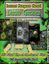 RPG Item: Instant Dungeon Crawl: Druid Groves