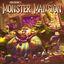 Board Game: Monster Mansion
