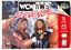 Video Game: WCW/nWo Revenge