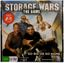 Board Game: Storage Wars: The Game