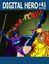 Issue: Digital Hero (Issue 41 - Jan 2007)