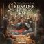 Board Game: Crusader Kings