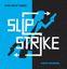 Board Game: Slip Strike