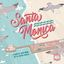 Board Game: Santa Monica