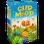 Board Game: CUD-MIÓD