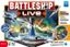 Board Game: Battleship Live