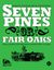 Board Game: Seven Pines; or, Fair Oaks