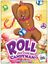 Board Game: ROLL for Your Life, Candyman!