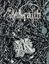RPG Item: Wraith: The Oblivion (1st Edition)