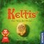 Board Game: Keltis