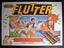Board Game: Flutter