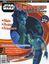 Issue: Star Wars Gamer (Issue 2 - Nov 2000)