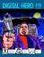 Issue: Digital Hero (Issue 18 - Mar 2004)
