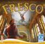 Board Game: Fresco