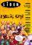 Issue: Líder (Número 45 – Enero 1995)