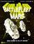 Board Game: BattleFleet Mars: Space Combat in the 21st Century