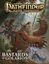 RPG Item: Bastards of Golarion