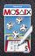 Board Game: Mosaix