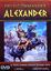 Board Game: Field Commander: Alexander