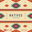 Board Game: Natives