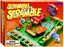 Board Game: Screwball Scramble