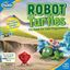 Board Game: Robot Turtles