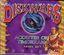Board Game: Diskwars: Acolytes of Timorran