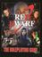 RPG Item: Red Dwarf: The Roleplaying Game