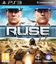 Video Game: R.U.S.E.